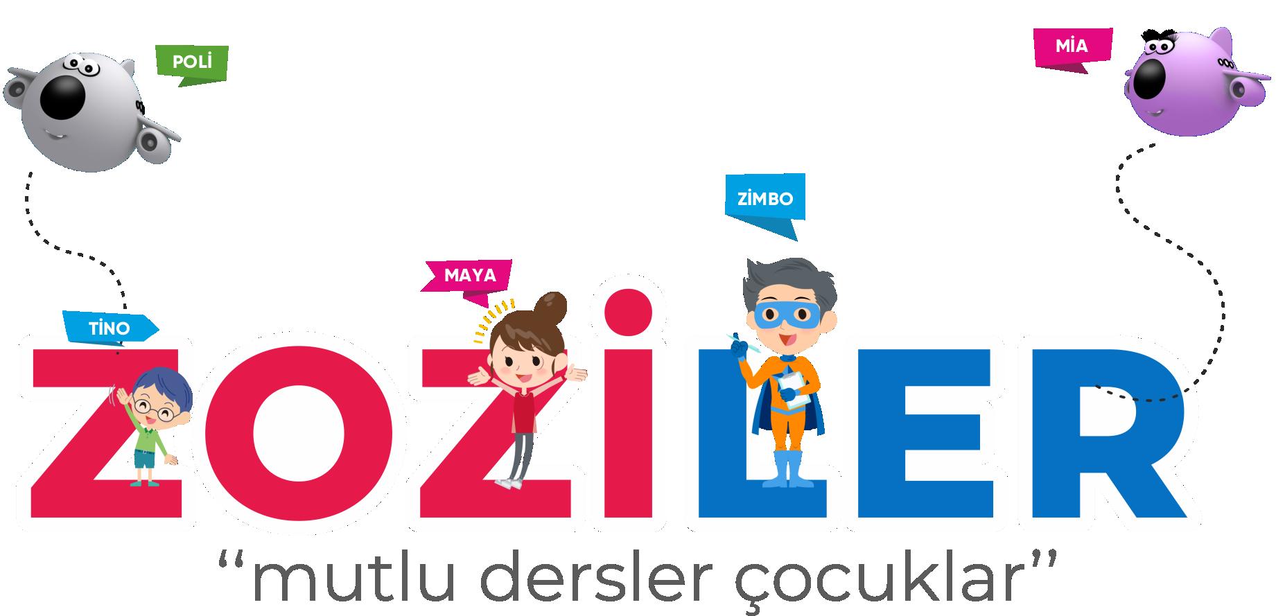 zoziler